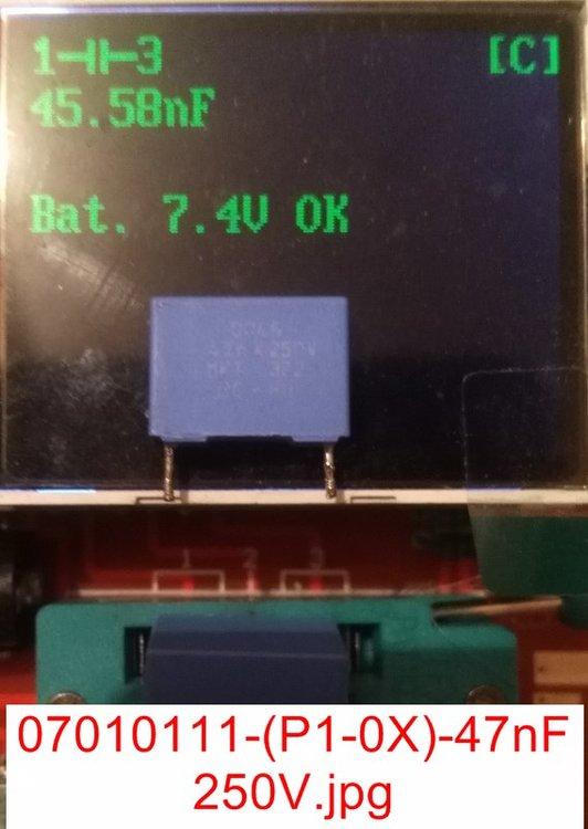 5a14d07136199_07010111-(P1-0X)-47nF250V.thumb.jpg.b963d9c2a8fb78ed4177a18ff643be8b.jpg