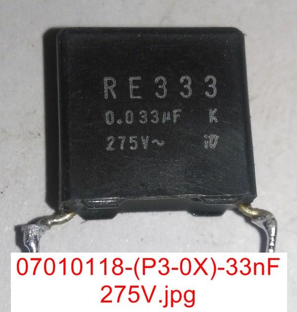5a14d077c316e_07010118-(P3-0X)-33nF275V.jpg.d453d80dcebc971a0dfc1bb3ca2f4e80.jpg