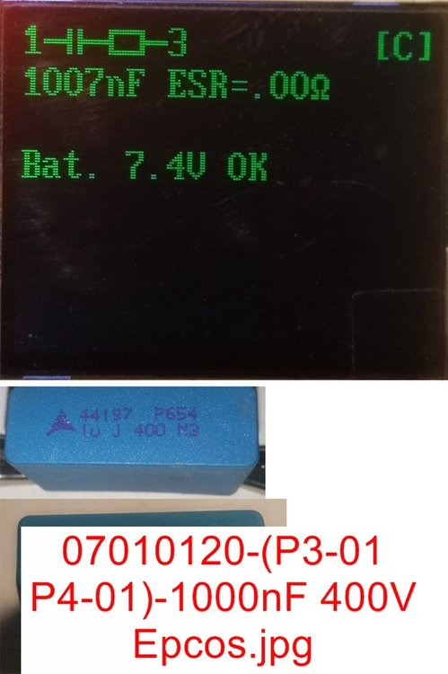 5a14d07a12e47_07010120-(P3-01P4-01)-1000nF400VEpcos.thumb.jpg.ad705c4e38a952873222573fe9444817.jpg