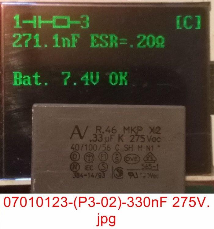 5a14d07d071f2_07010123-(P3-02)-330nF275V.thumb.jpg.74156f5450f832cae68e5e295b46b0e3.jpg