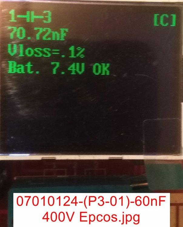 5a14d07de82e0_07010124-(P3-01)-60nF400VEpcos.thumb.jpg.3287800b88b92777d103d29f57ca8b82.jpg