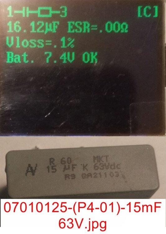 5a14d07eb779e_07010125-(P4-01)-15mF63V.thumb.jpg.e4cf1b19792f3373b56563d400d1154a.jpg