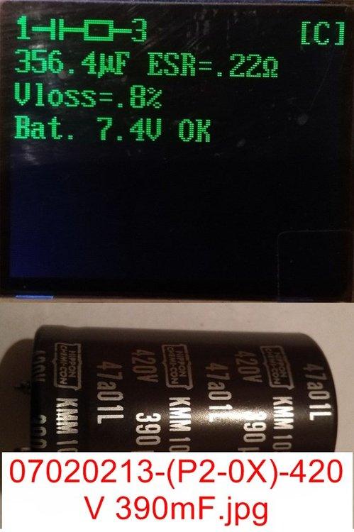 5a14d08dbc82a_07020213-(P2-0X)-420V390mF.thumb.jpg.cd14b448e5e8925efc50ba0a66eb6e1a.jpg