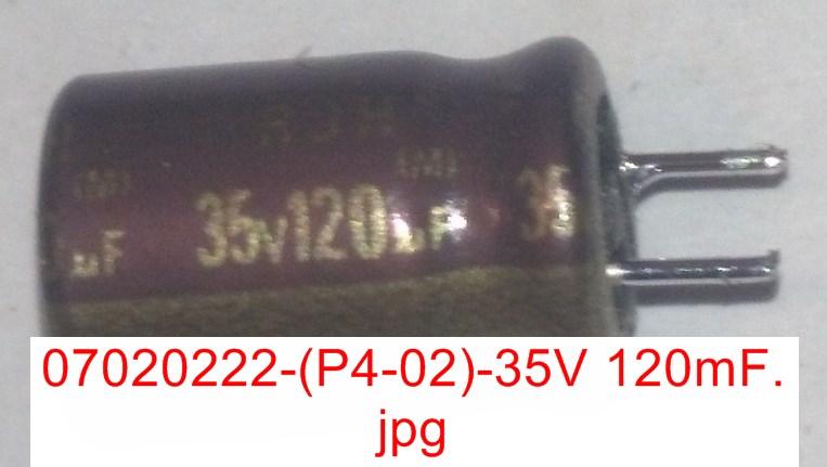 5a14d096701e5_07020222-(P4-02)-35V120mF.jpg.29ee3288bcc097ba43b2a157814fca3a.jpg