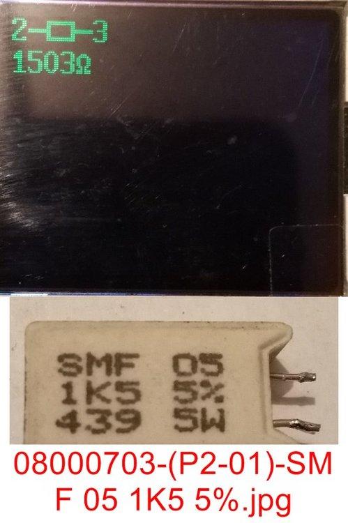 5a14d0bc75f28_08000703-(P2-01)-SMF051K55.thumb.jpg.0e179017a442887cf0c6cb0859df9c81.jpg