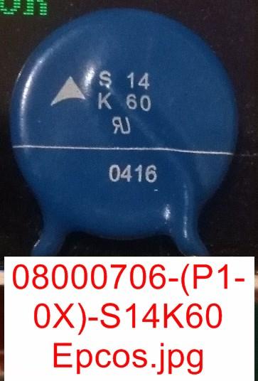 5a14d0becad27_08000706-(P1-0X)-S14K60Epcos.jpg.00db480fae89011535d2306e580194bc.jpg