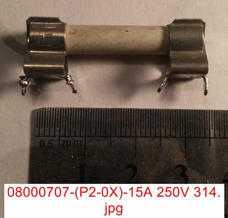 5a14d0c03207e_08000707-(P2-0X)-15A250V314.thumb.jpg.ad6a714bd6c92a9f7fd11b91f04b76cf.jpg