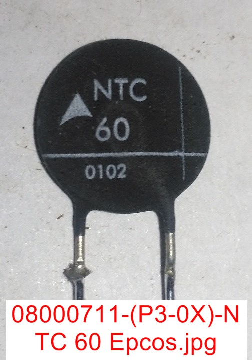 5a14d0c433c77_08000711-(P3-0X)-NTC60Epcos.jpg.bcbca0065a7018d3e160eb6aadbe7e5f.jpg
