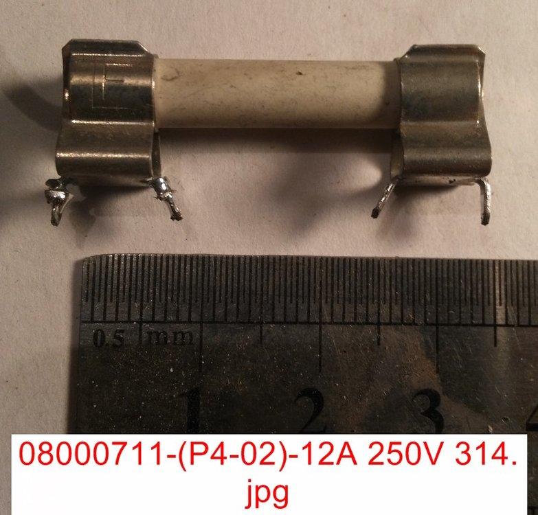 5a14d0c584592_08000711-(P4-02)-12A250V314.thumb.jpg.f98e7c72b8786899c65073f67352acac.jpg