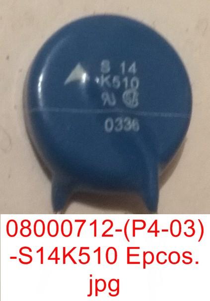 5a14d0c62e456_08000712-(P4-03)-S14K510Epcos.jpg.f07ce18a90d8d986c6e13c4d79933e76.jpg