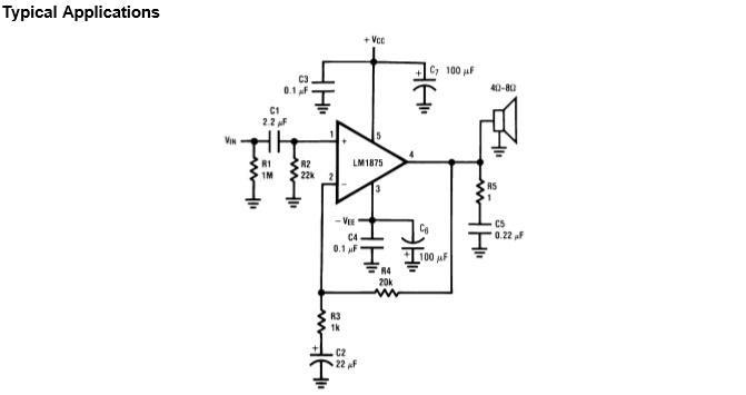 Схема LM1875T.jpg