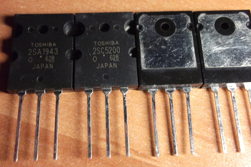 DSCF5343.thumb.JPG.61f505039664d8c3d8be30248e8d67b2.JPG