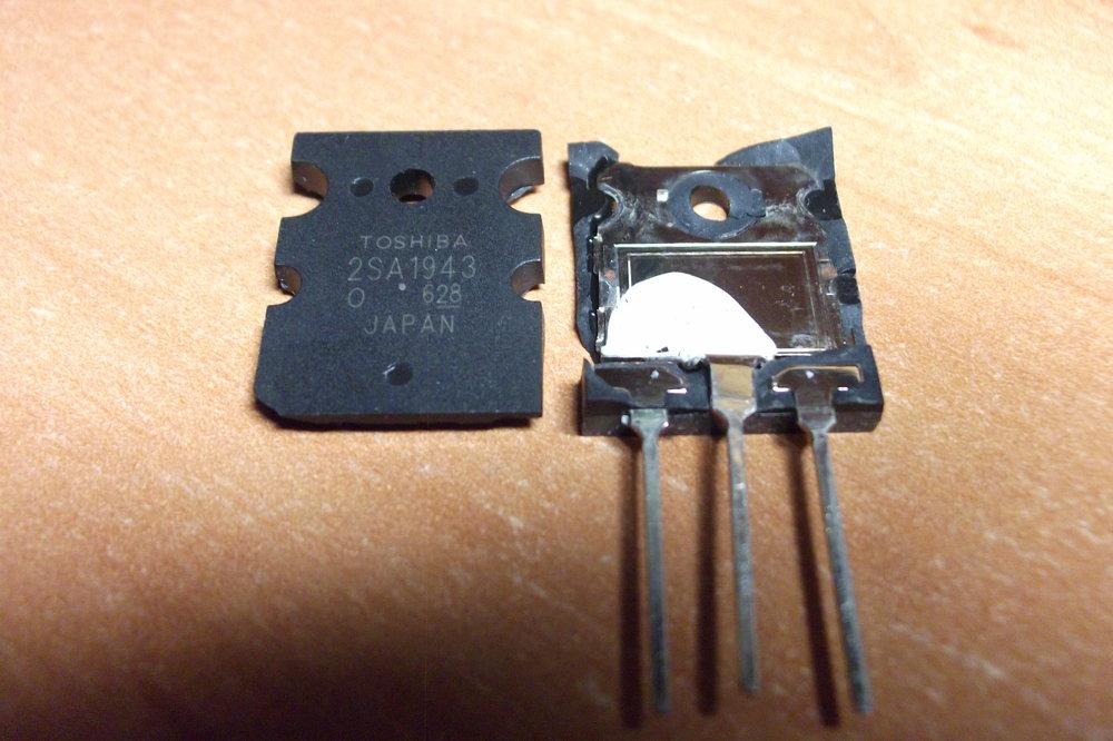 DSCF5349.thumb.JPG.421497cb6b1c578ca565ba813674e4e7.JPG