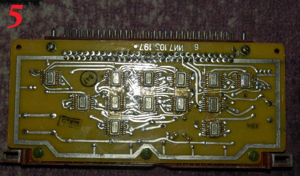 DSCN1936.JPG