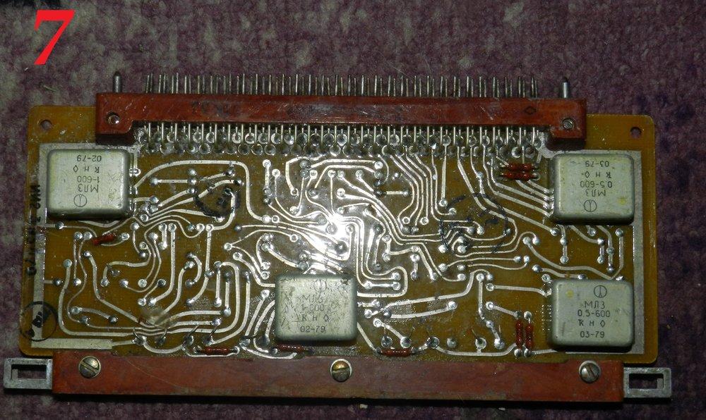 DSCN1941.JPG