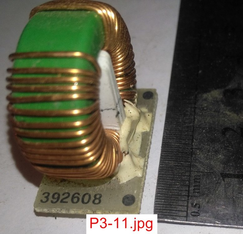 P3-11.jpg