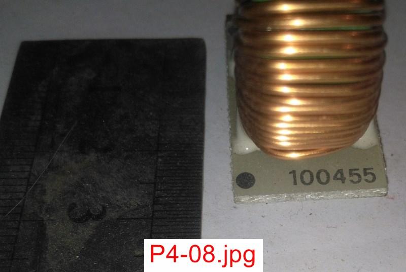 P4-08.jpg