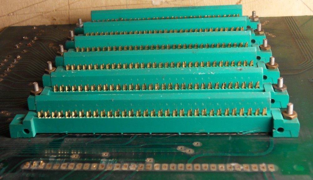 SDC10415.thumb.JPG.5e5d83ef6434bf727539922515358124.JPG
