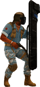 Shield_africa.png