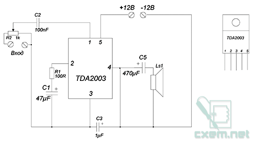 amp169-1.png