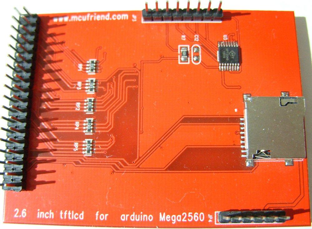 bottom.thumb.jpg.a9c0cd749469319cfef050fa2c1c38e5.jpg