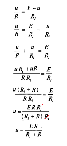 cxem_equation1.png