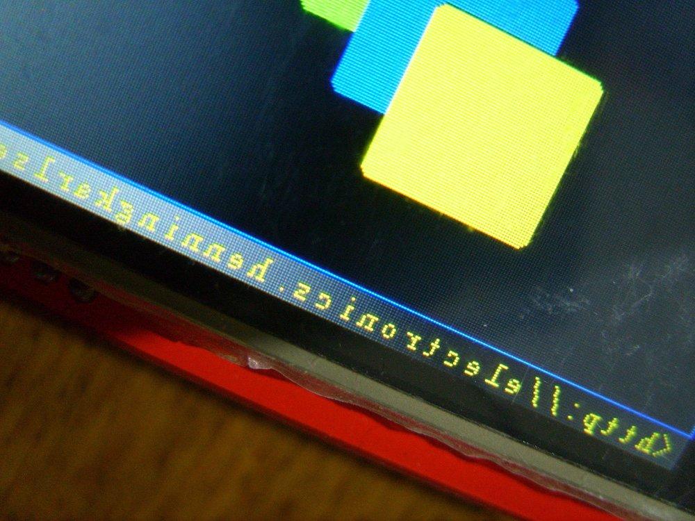 mirror_text.thumb.jpg.fb4366d9ed93136c68c916238d881f28.jpg