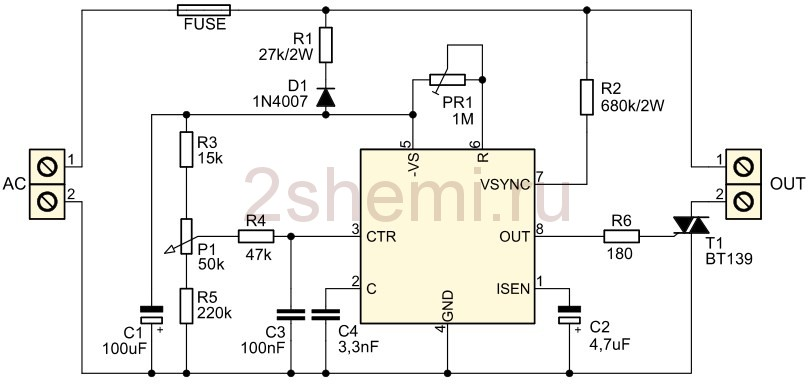 regulyator-motora-555-3.jpg.623371664de2c700de04a1b740d7cd44.jpg