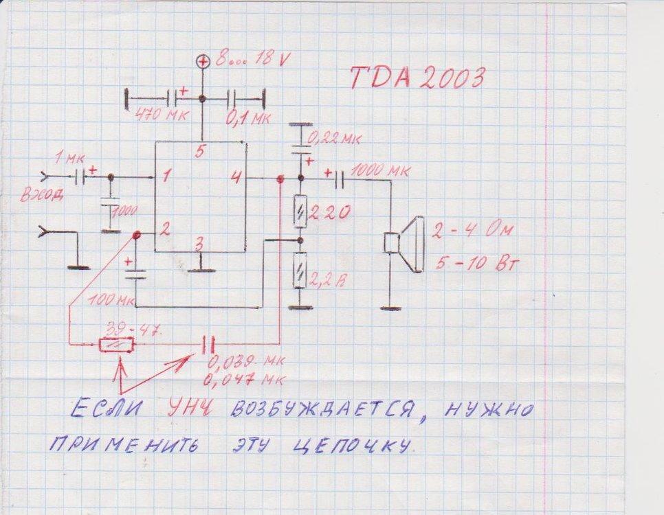 2003.thumb.jpg.5a6e64ff302bfdc34464c26f9b65a6cd.jpg