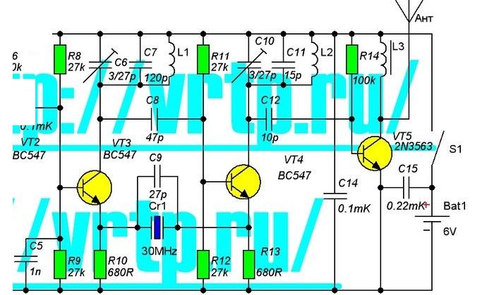 2422_bug_kvarz2.thumb.jpg.1fda265dcb43b2a6286538c1fe4fc260.jpg.828e6e179ce87e3e738b2d9a1cbcd02b.jpg