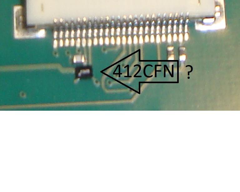 412CFN.jpg