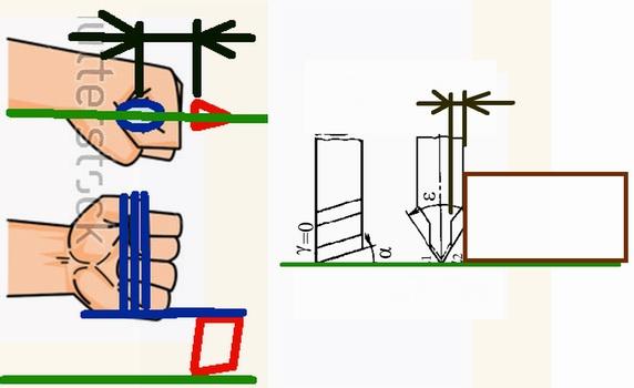 геометрия скрайбера.jpg