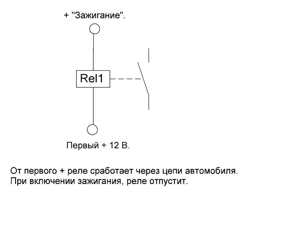 5a358d432134b_.thumb.JPG.0dabb4f77a4dfffa6375c4f3a0c57700.JPG