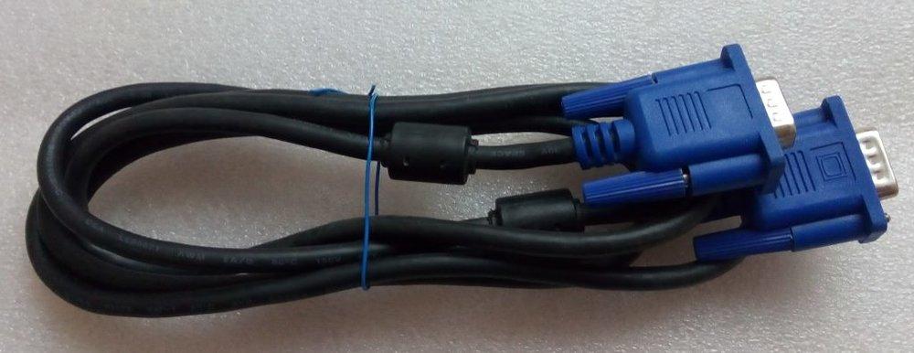 VGA шнур.jpg