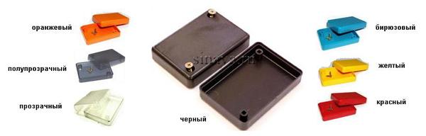 BOX-KA08.jpg