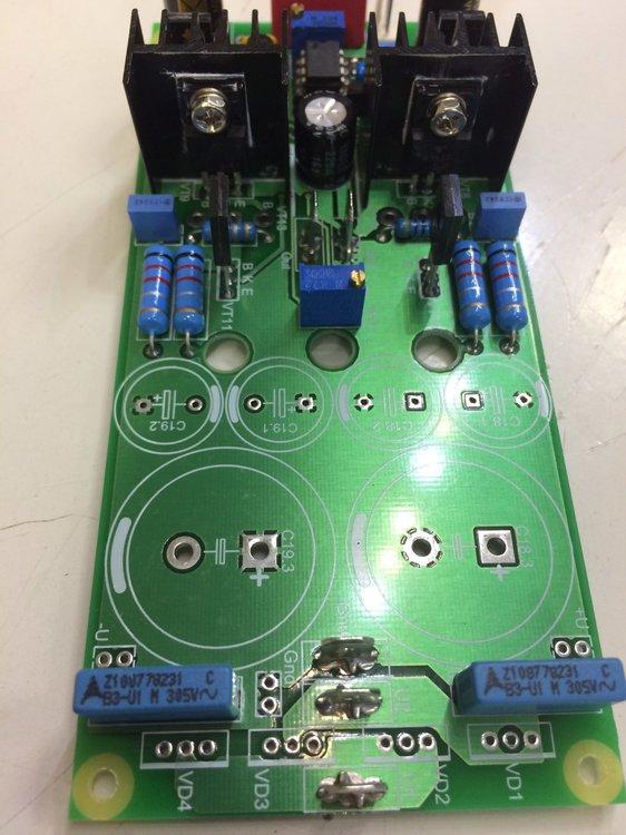 E52E610A-A5A4-4AD8-B0A8-3BDFFC02C3B8.jpeg