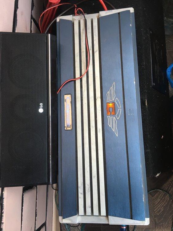 EEE1C765-1413-45F9-AD9F-9C9B7A4FE0FB.jpeg