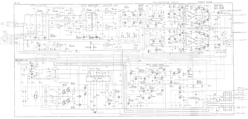 GM-4000_circuit_merged.png