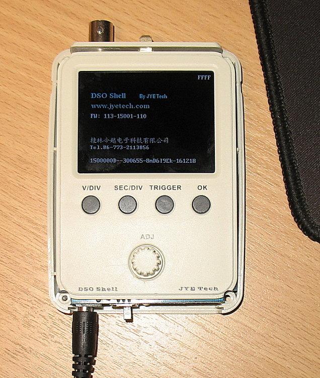 IMG_3050.thumb.JPG.00e7fce273021f98326100e404b9651d.JPG