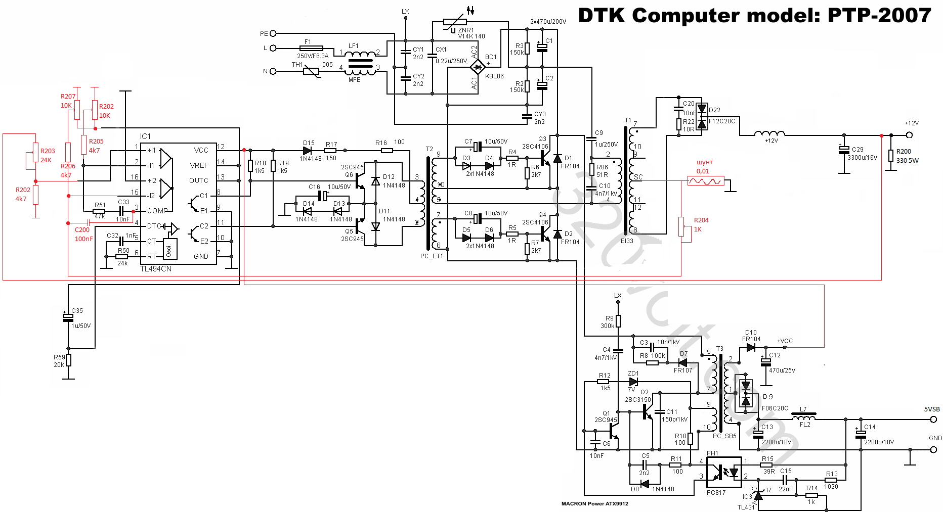 atx-power-supply-service-manual-dtk-200w.png.