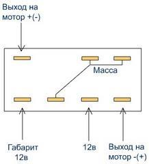 instrukciya_perevertysh.jpg