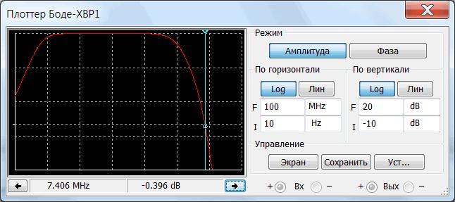 1.png.ccdf1799156c6c4888ecf1cf06430d0e.png