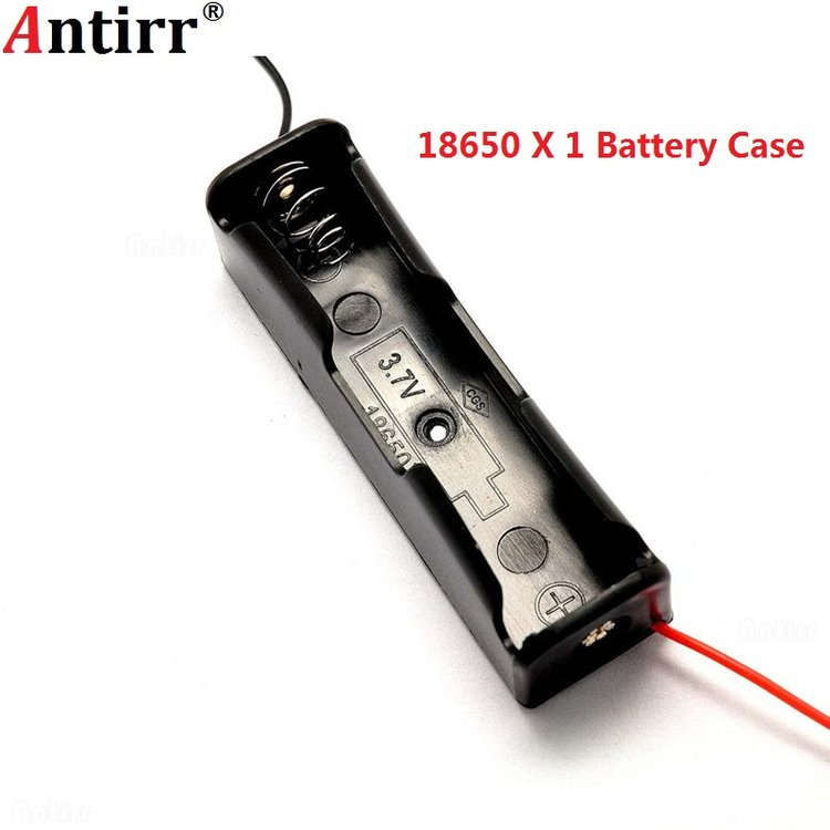 1x-18650-3-7V-Battery-Storage-Box-Case-Cover-1-Slot-Way-DIY-Lithium-Batteries-Clip.jpg
