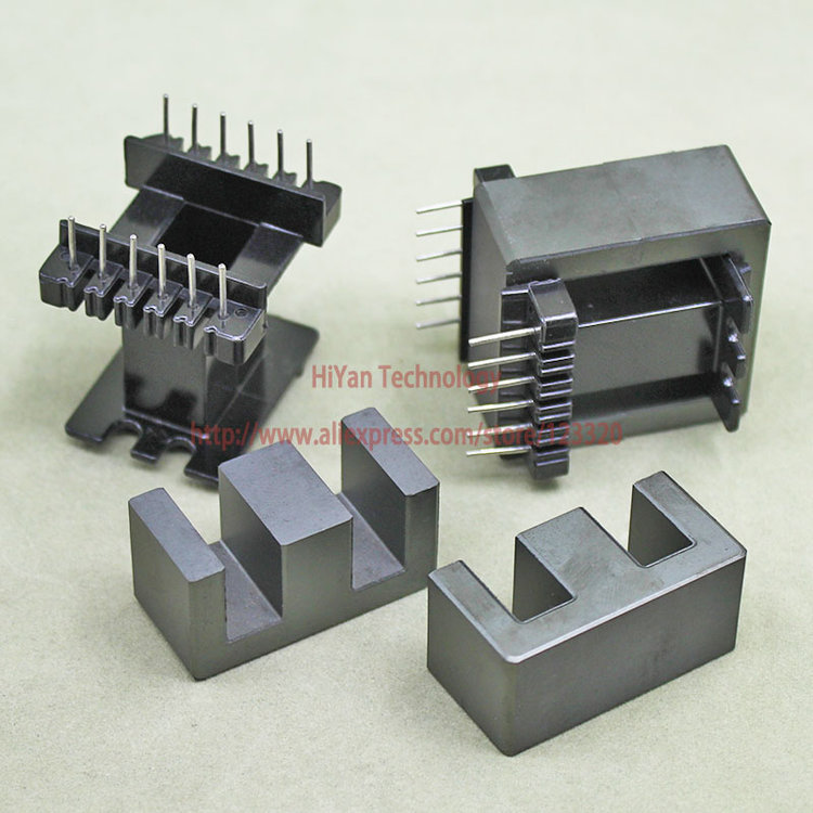 2sets-lot-EE42-20-PC40-Ferrite-Magnetic-Core-and.thumb.jpg.d6301773b7e5f8be96c0a6d0cb7f1354.jpg
