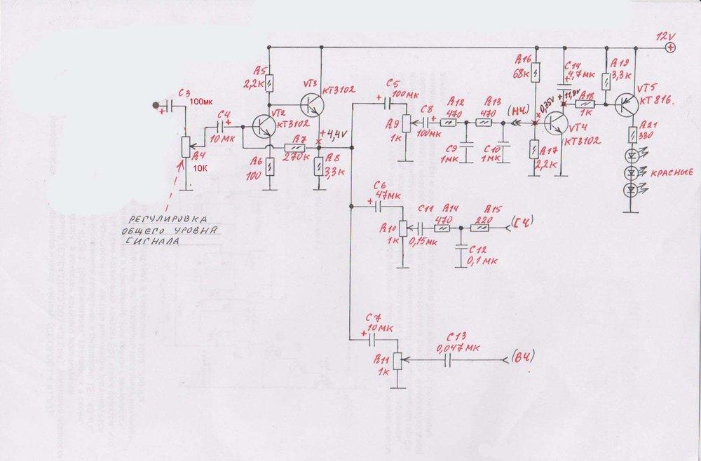 5a49efb1b32fb_.thumb.jpg.064e2d981d6f8fd703a9c458a453209d.jpg