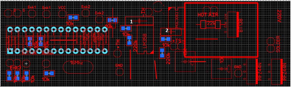 конденсаторы.png