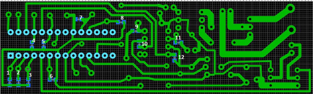 Резисторы.png