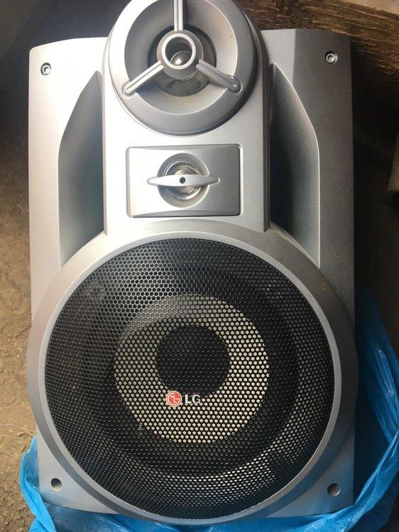 LG 1.jpg