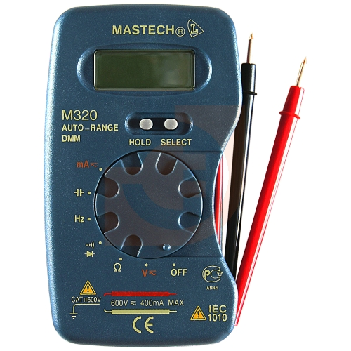 Mastech M320.jpg