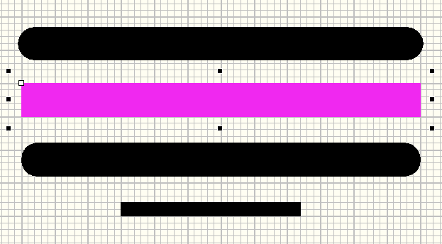 5a59c019b2eec_1.PNG.d3e9cf113aab845a3f28dd9d4f0426a1.PNG